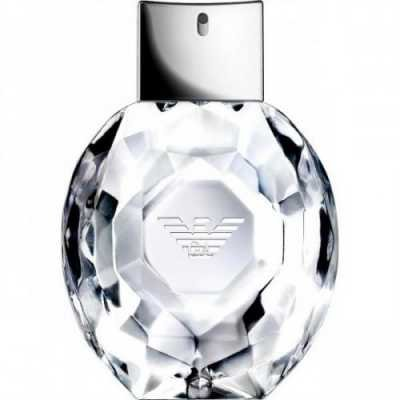 Вы можете заказать Giorgio Armani Emporio Diamonds без предоплат прямо сейчас