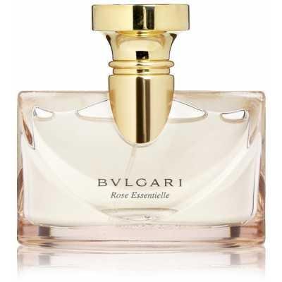 Вы можете заказать Bvlgari Rose Essentielle  без предоплат прямо сейчас
