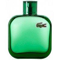 Вы можете заказать Lacoste L.12.12 Green Pour Homme без предоплат прямо сейчас