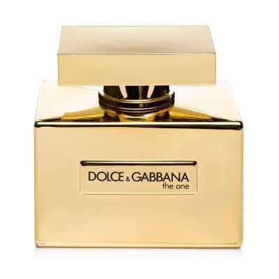 Вы можете заказать Dolce & Gabbana The One women 2014 Edition без предоплат прямо сейчас