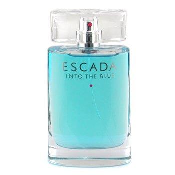 Вы можете заказать Escada Into The Blue без предоплат прямо сейчас