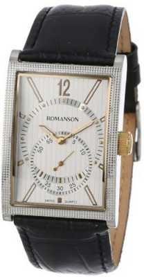 Вы можете заказать ROMANSON DL5146NMC(WH) без предоплат прямо сейчас