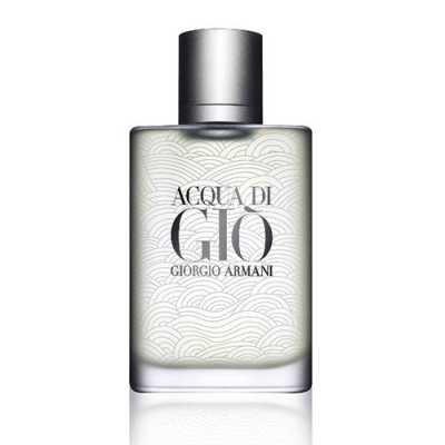 Вы можете заказать Acqua di Gio Aqua for Life HOMME Edition без предоплат прямо сейчас