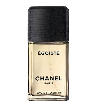Вы можете заказать Chanel Egoiste без предоплат прямо сейчас