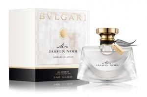 Вы можете заказать Mon Jasmin Noir The Essence of a Jeweller без предоплат прямо сейчас