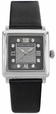 Вы можете заказать ROMANSON RL1242LW(BK)  без предоплат прямо сейчас