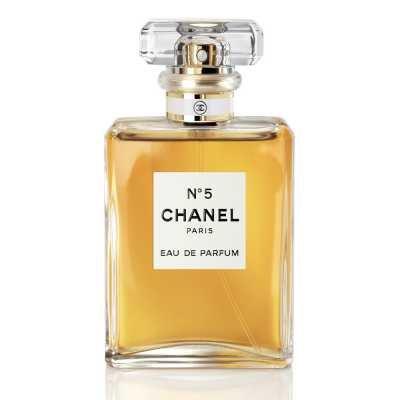 Вы можете заказать Chanel №5 без предоплат прямо сейчас