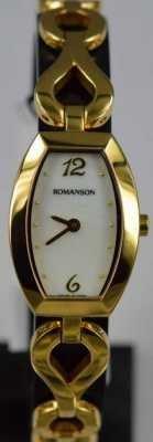 Вы можете заказать ROMANSON RM9238LG(WH) без предоплат прямо сейчас
