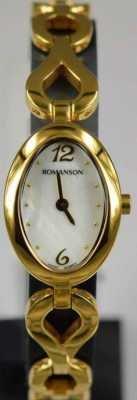Вы можете заказать ROMANSON RM9239LG(WH) без предоплат прямо сейчас