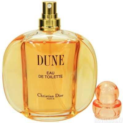 Вы можете заказать Christian Dior Dune  без предоплат прямо сейчас