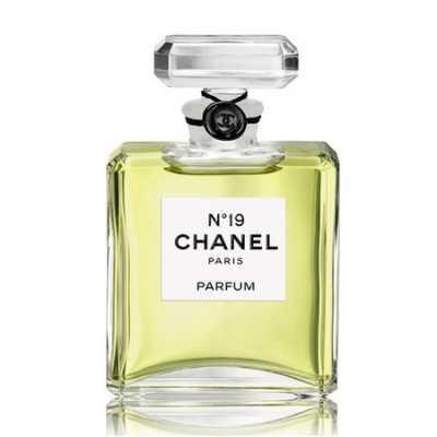 Вы можете заказать Chanel N19 без предоплат прямо сейчас