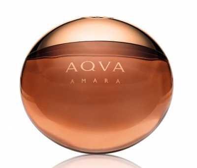 Вы можете заказать Bvlgari Aqva Amara без предоплат прямо сейчас