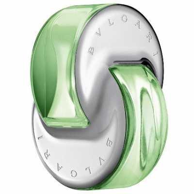 Вы можете заказать Bvlgari Omnia Green Jade без предоплат прямо сейчас