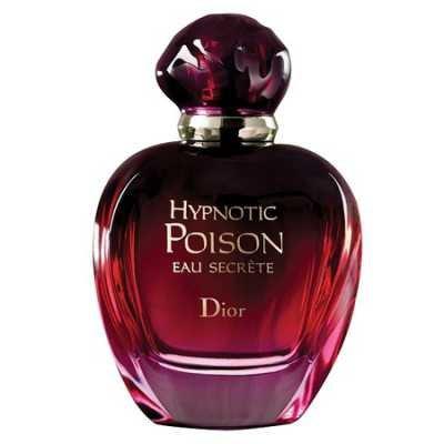 Вы можете заказать Christian Dior Hypnotic Poison Eau Secret без предоплат прямо сейчас