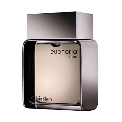 Вы можете заказать Calvin Klein euphoria Men без предоплат прямо сейчас