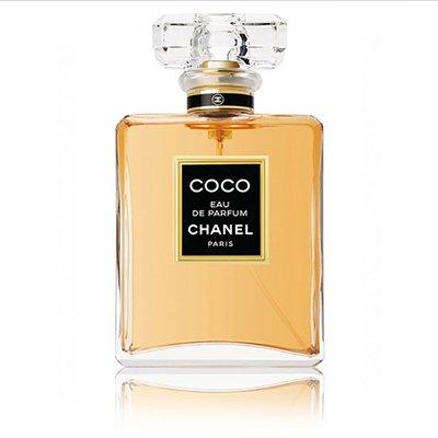 Вы можете заказать Chanel COCO без предоплат прямо сейчас