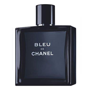 Вы можете заказать Chanel Blue De Chanel  без предоплат прямо сейчас