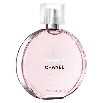Вы можете заказать Chanel Chance eau Tendre  без предоплат прямо сейчас