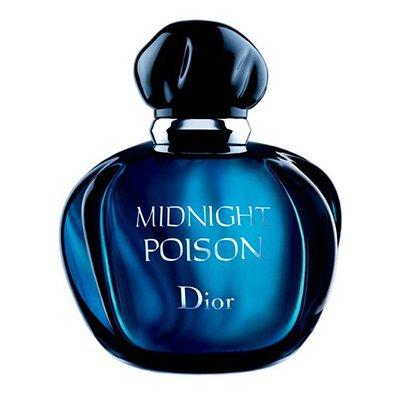 Вы можете заказать Christian Dior Midnight Poison  без предоплат прямо сейчас