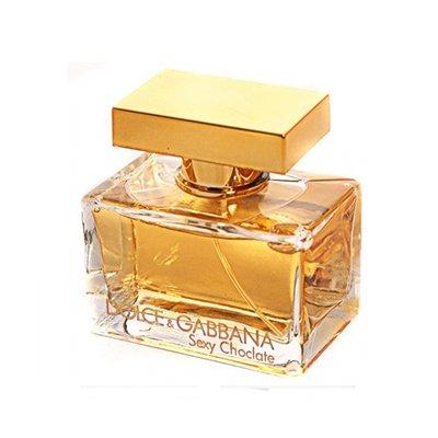 Вы можете заказать Dolce & Gabbana Sexy Choclate без предоплат прямо сейчас