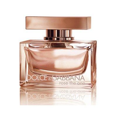 Вы можете заказать Dolce & Gabbana Rose The One без предоплат прямо сейчас