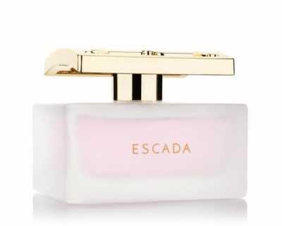 Вы можете заказать Escada Delicate Notes  без предоплат прямо сейчас