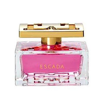 Вы можете заказать Escada Especially без предоплат прямо сейчас