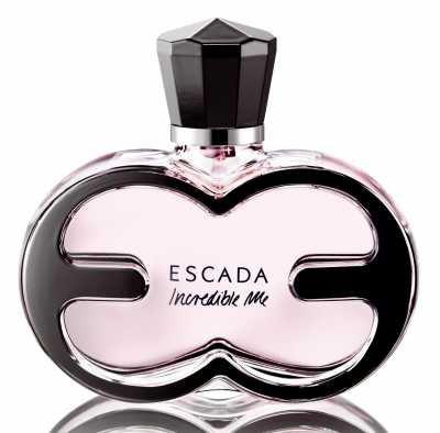 Вы можете заказать Escada Incredible Me без предоплат прямо сейчас