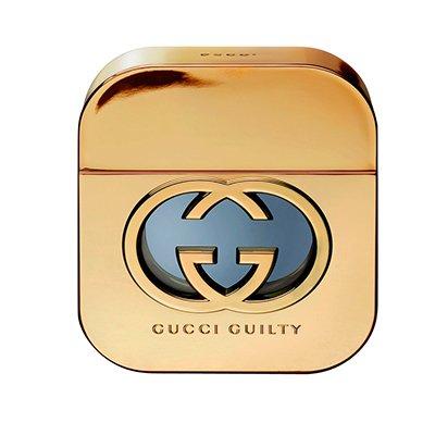 Вы можете заказать Gucci Guilty Intense woman без предоплат прямо сейчас