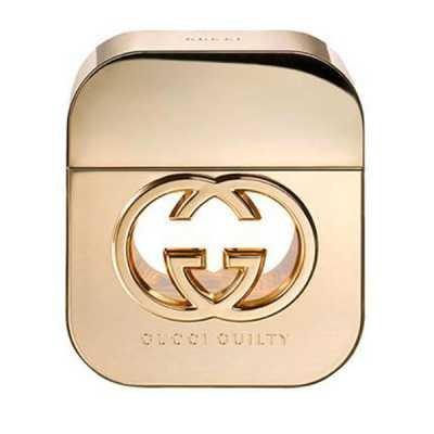 Вы можете заказать Gucci GUILTY WOMAN без предоплат прямо сейчас