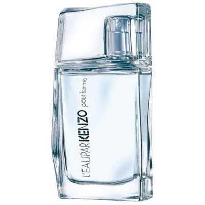 Вы можете заказать Kenzo L`eau par Pour Femme без предоплат прямо сейчас