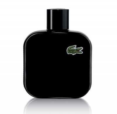 Вы можете заказать Lacoste L.12.12. Noir без предоплат прямо сейчас