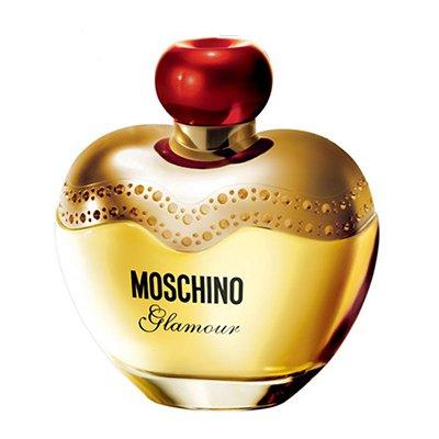 Вы можете заказать Moschino Glamour без предоплат прямо сейчас