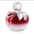 Вы можете заказать Nina Ricci Nina L'elixir без предоплат прямо сейчас