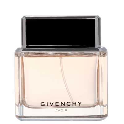 Вы можете заказать Givenchy Dahlia Noir без предоплат прямо сейчас