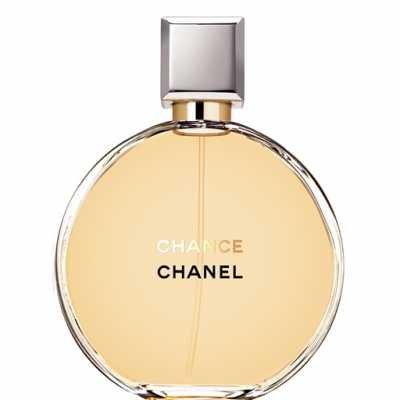 Вы можете заказать Chanel Chance без предоплат прямо сейчас