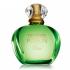 Вы можете заказать Christian Dior Tender Poison без предоплат прямо сейчас