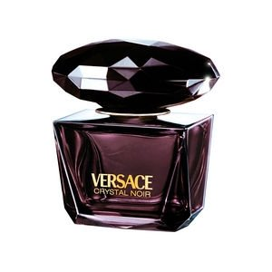 Вы можете заказать Versace Crystal Noir без предоплат прямо сейчас