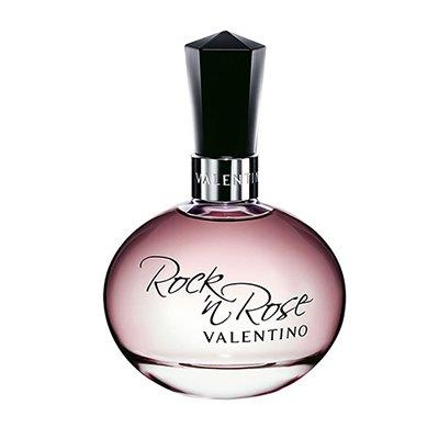 Вы можете заказать Valentino Rockn Rose без предоплат прямо сейчас