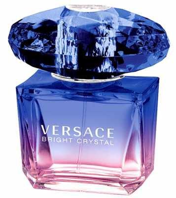 Вы можете заказать Versace Bright Crystal Limited Edition без предоплат прямо сейчас