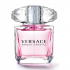 Вы можете заказать Versace Bright Crystal без предоплат прямо сейчас