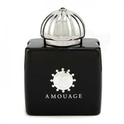 Вы можете заказать Amouage Memoir Woman без предоплат прямо сейчас