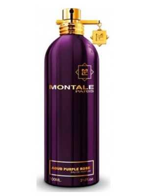 Вы можете заказать Montale Aoud Purple Rose без предоплат прямо сейчас