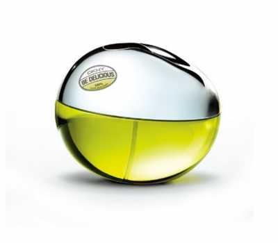 Вы можете заказать Tester Donna Karan DKNY Be Delicious Shine без предоплат прямо сейчас