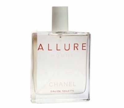 Вы можете заказать Tester Chanel Allure Homme без предоплат прямо сейчас