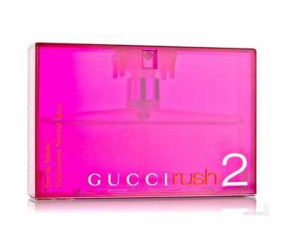 Вы можете заказать Tester GUCCI RUSH 2 без предоплат прямо сейчас