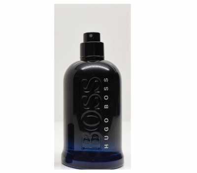 Вы можете заказать Tester Hugo Boss Boss Bottled Oud без предоплат прямо сейчас