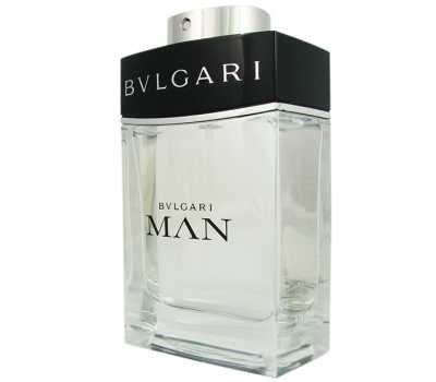 Вы можете заказать Tester Bvlgari Man без предоплат прямо сейчас