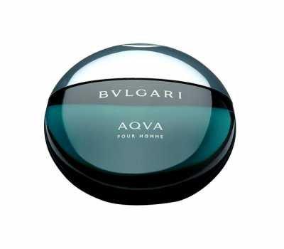 Вы можете заказать Tester Bvlgari Aqva Pour Homme без предоплат прямо сейчас