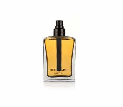 Вы можете заказать Tester Christian Dior Homme Parfum без предоплат прямо сейчас